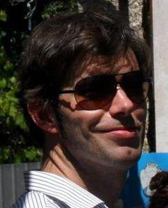 António D.