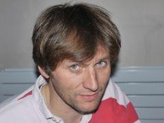 Christophe Le L.