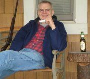 David L Nagle (Missippi B.