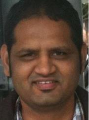 Bhanu M.