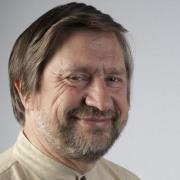 Dennis R.