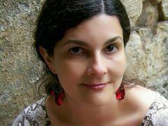 Daniela A