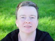 Katharina K.