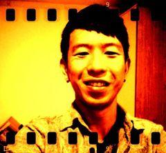 Sui D.
