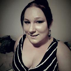 Samantha Kiymberly K.