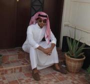 Saud a.