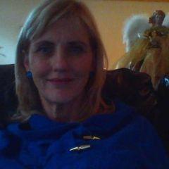 Carol Swann B.