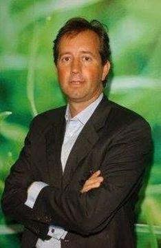 Pier Paolo M.
