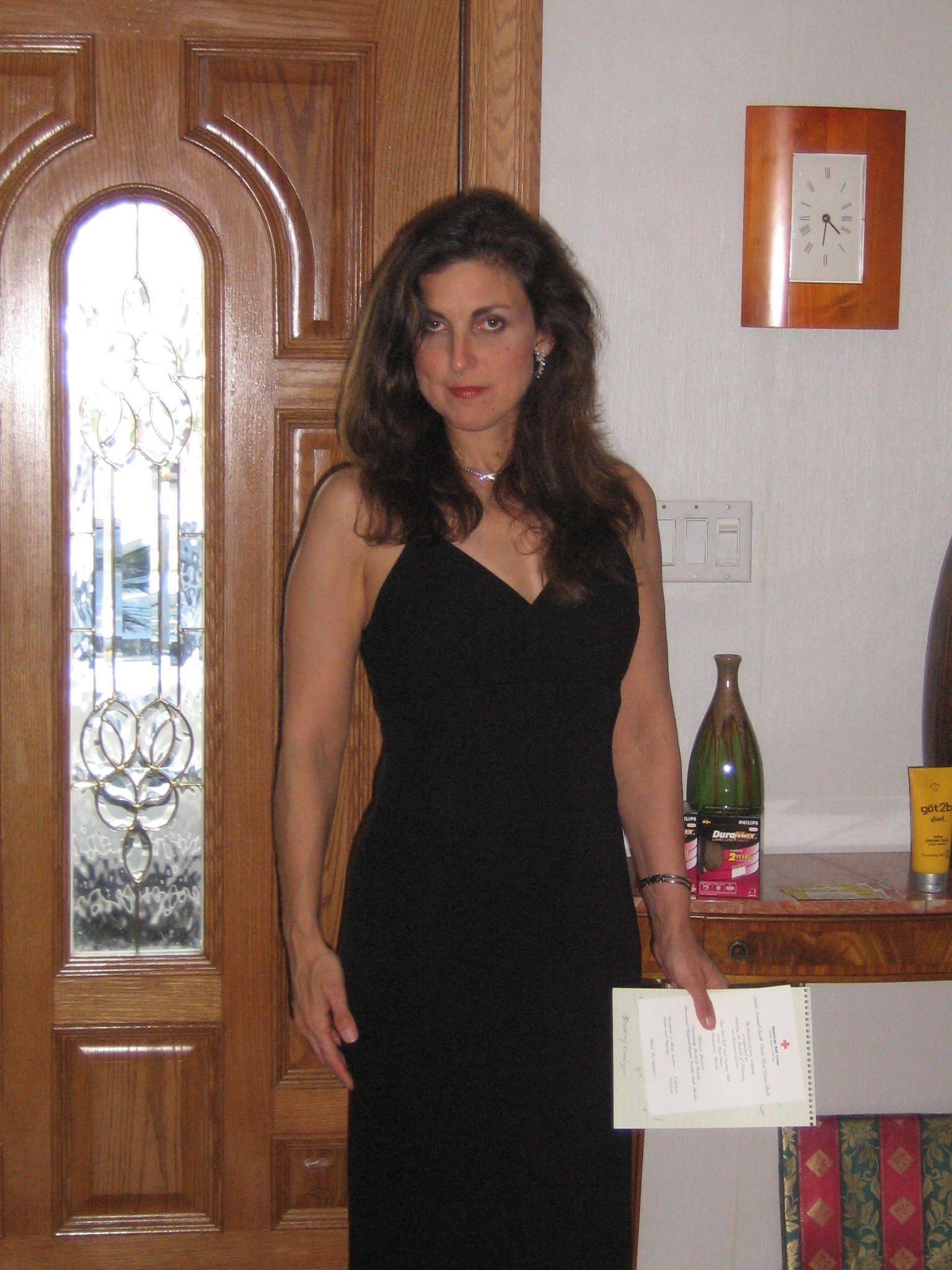 beste plek om hook up in Fort Lauderdale online dating websites Londen