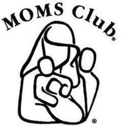 MOMS Club of Mission V.