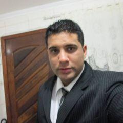 Leonardo Santos S.