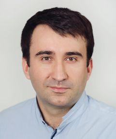 Marek G.