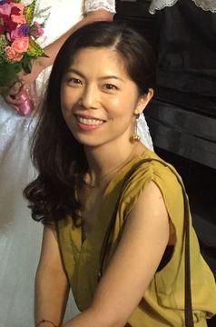 Xenia L.