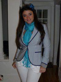 Ingrid Rueda L.