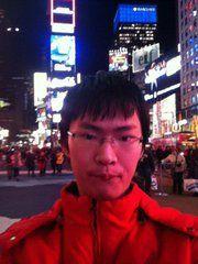 Jingwei Z.