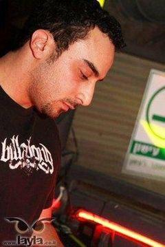 Shahar M.