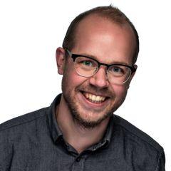 Søren V.