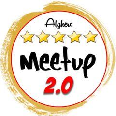 Alghero Meetup 2.