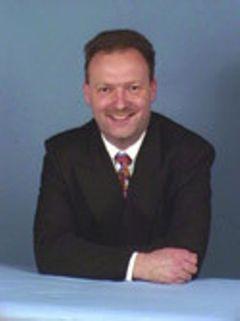 Axel K.