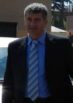 Gennaro C.