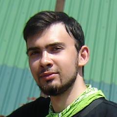Borislav N.