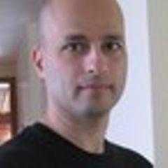 Yaniv M.