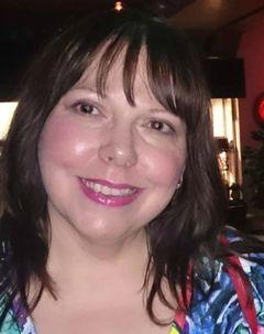 Sharon D. C.