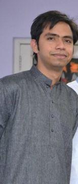 Pt Amit S.