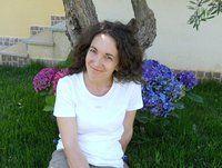 Maria Grazia V.