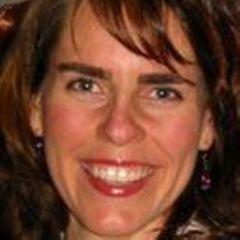 Patti R.