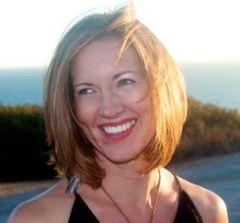 Dr. Eve Rockafellow, N.