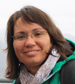 Irena M.