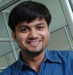 Shashi R.