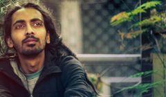 Aashay S.
