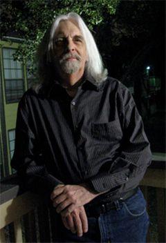 Walter Hilmers J.