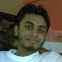 AnujAroshA