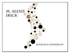 M. Alexis I.