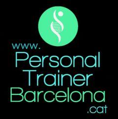 Flavio - Personal Trainer 2