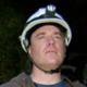 Eric J.