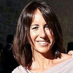 Marta M.