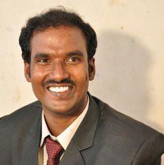 Muthamizhan C.