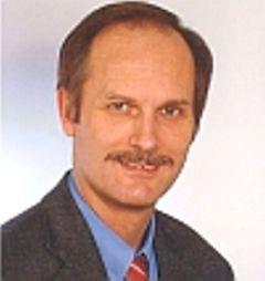 Erwin A.