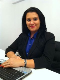 Mihaela Stancila C.
