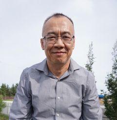 Heang Suy S.