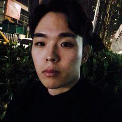 Yejun C.