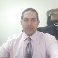 Ignacio D.
