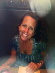 Julie Jackson S.