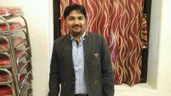 Satish U.