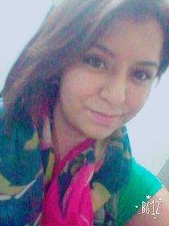 Mariana Q.