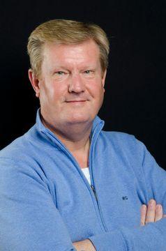 Jan Willem S.